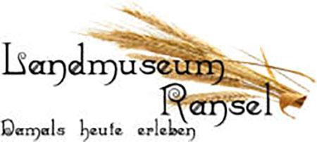 Landmuseum Ransel